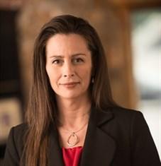 Jill Weikart