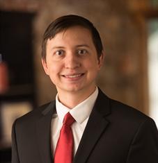 Steven Gilbert Ameriprise Financial Advisor