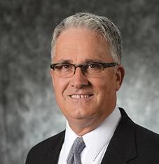 Steven H Prottsman