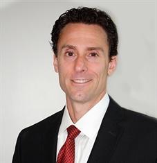 Steven J Adams Ameriprise Financial Advisor