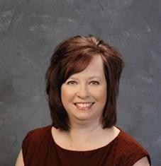 Pamela K. Cline