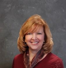 Kathryn M. Boub
