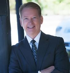 Steve Schenck Ameriprise Financial Advisor