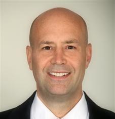 Steven Sterchele Ameriprise Financial Advisor