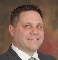 Steven L Jenness Ameriprise Financial Advisor