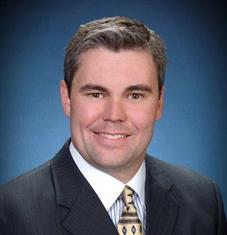Steven Kreutzberg Ameriprise Financial Advisor