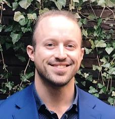 Steven Kurvach Ameriprise Financial Advisor