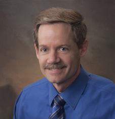 Steven L Petersen Ameriprise Financial Advisor