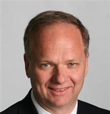 Steven Harty Ameriprise Financial Advisor