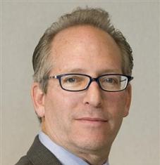 Steven Hersh Ameriprise Financial Advisor