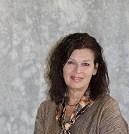 Cheryl K Ingalls