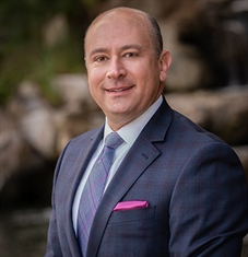 Steven Rabin Ameriprise Financial Advisor