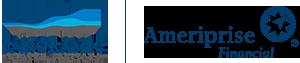 Steven N Brandt Custom Logo