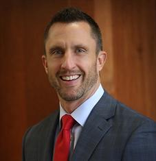 Steven N Brandt Ameriprise Financial Advisor