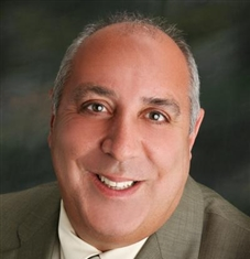 Steven Hagopian Ameriprise Financial Advisor