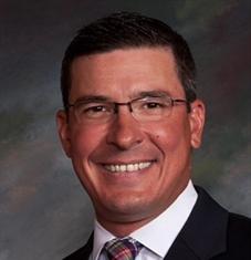 Steven Hahn Ameriprise Financial Advisor