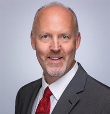 Steven Pukal Ameriprise Financial Advisor