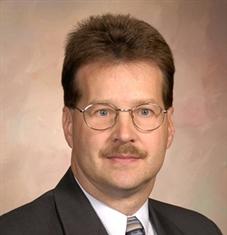 Steve Fagan