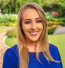 Kaylyn Reinhold