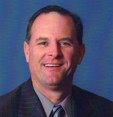 Steven Rice Ameriprise Financial Advisor