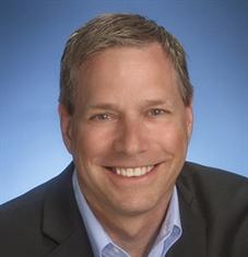 Steven T Marshall Ameriprise Financial Advisor