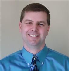 Steven Theisen Ameriprise Financial Advisor