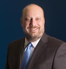 Steven Link Ameriprise Financial Advisor