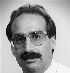 Stuart M Cohen