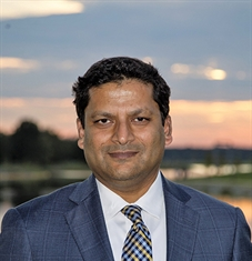 Sudhir K Agrawal Ameriprise Financial Advisor