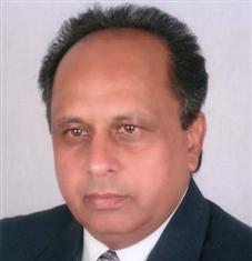 Sunil Prabhakar Ameriprise Financial Advisor