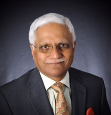 Suresh Sallan Ameriprise Financial Advisor