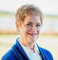 Susan Babina Ameriprise Financial Advisor