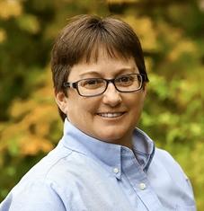 Susan Giroux