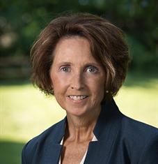 Susan Mc Lean Ameriprise Financial Advisor