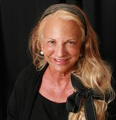 Susan O'Rourke Ameriprise Financial Advisor