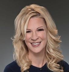 Susan Riley - Hayes Ameriprise Financial Advisor