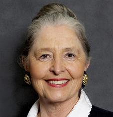Susan Taylor Bryant