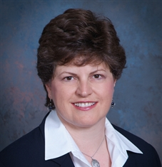 Susan Kagey Ameriprise Financial Advisor