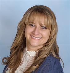 Suzuanne M Foster Ameriprise Financial Advisor