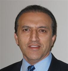 Syed H Mahmud Ameriprise Financial Advisor