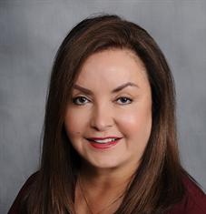 Sylvia Karimian Ameriprise Financial Advisor