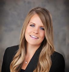 Talia R Benson Ameriprise Financial Advisor