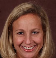 Tamara Huey Ameriprise Financial Advisor