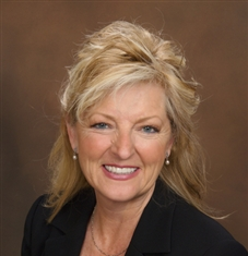 Tamara K Fontenot Ameriprise Financial Advisor
