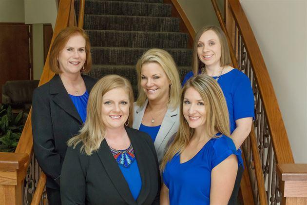 Strategic Wealth Advisor Team 2017