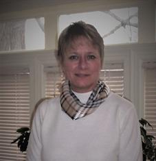Tammy Lavertue