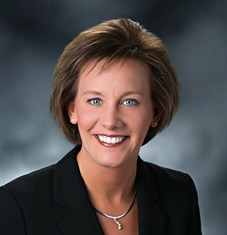 Tania M Meyer Ameriprise Financial Advisor