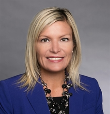 Tara J Showalter Ameriprise Financial Advisor