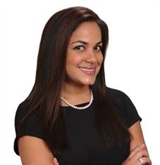 Tara Cunningham Ameriprise Financial Advisor