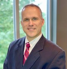 Tate Lamastus Ameriprise Financial Advisor